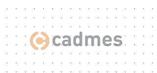 Cadmes uses ionBIZ daily to optimize their business