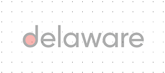 Delaware Consulting logo